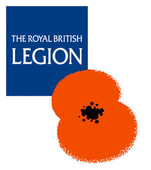 Remembrance Sunday **UPDATE**